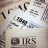 Tax Form 2