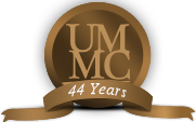 Updegrove McDaniel McMullen & Chiccehitto celebrate 44 years